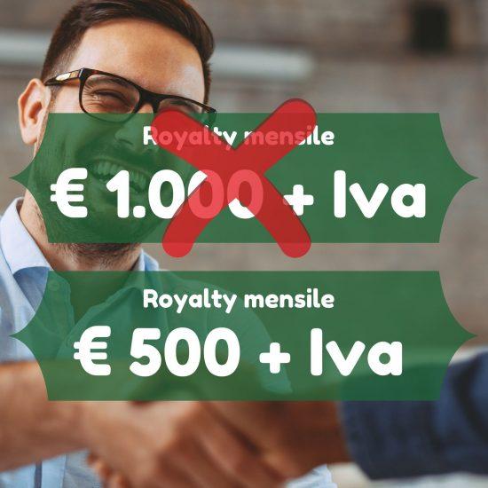 Copia di Copia di € 1.000 + Iva